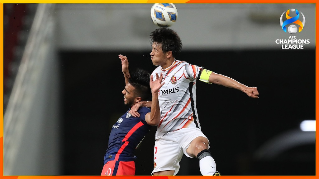 f:id:gsfootball3tbase3gbmusic:20210623012611j:image