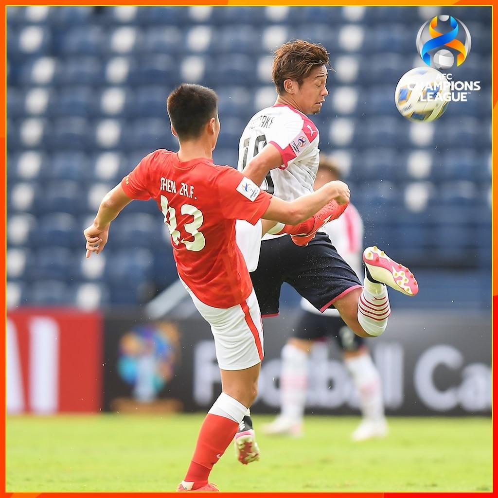 f:id:gsfootball3tbase3gbmusic:20210624212451j:image