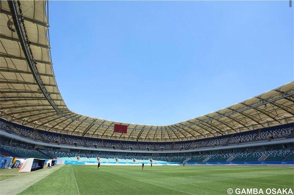 f:id:gsfootball3tbase3gbmusic:20210702013244j:image