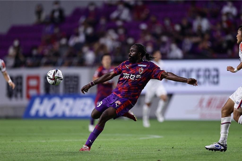 f:id:gsfootball3tbase3gbmusic:20210706004416j:image