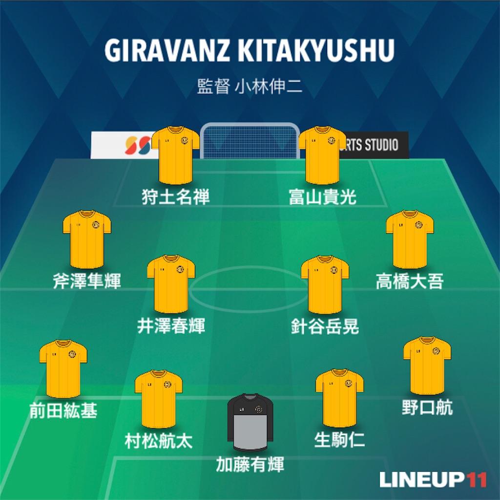 f:id:gsfootball3tbase3gbmusic:20210711212857j:image