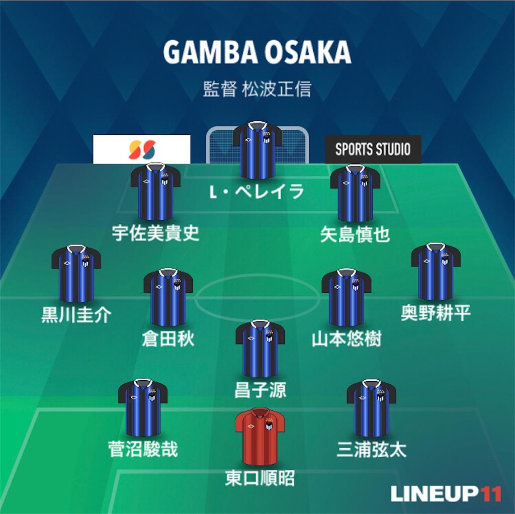 f:id:gsfootball3tbase3gbmusic:20210724200934j:image