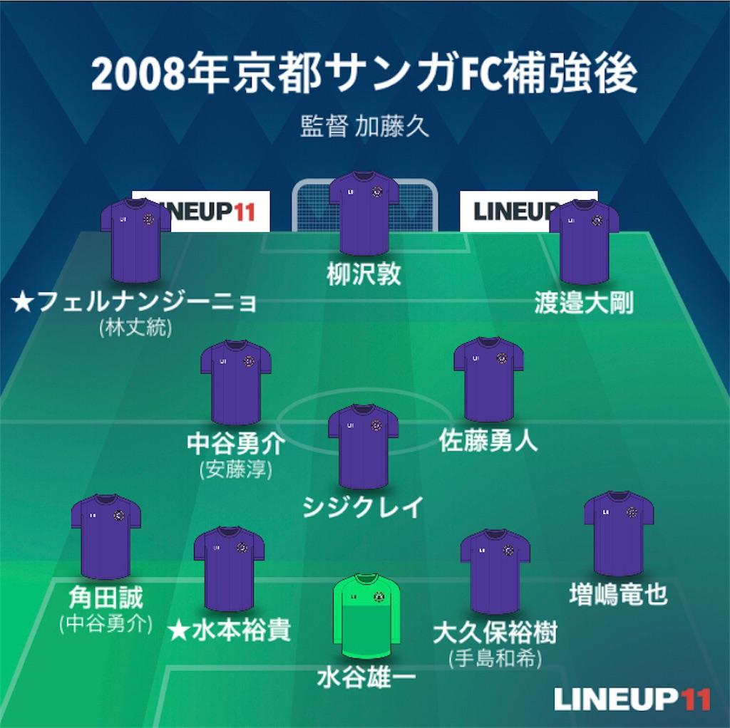 f:id:gsfootball3tbase3gbmusic:20210824041927j:image