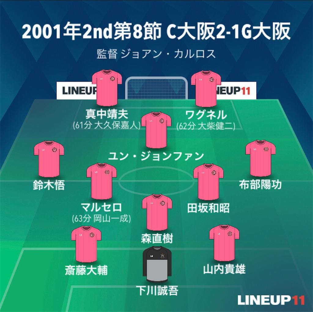 f:id:gsfootball3tbase3gbmusic:20210827043336j:image