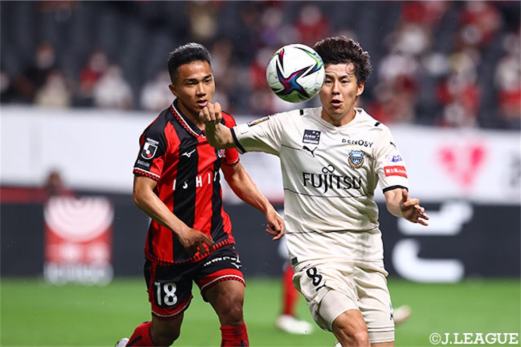 f:id:gsfootball3tbase3gbmusic:20210828220733j:image