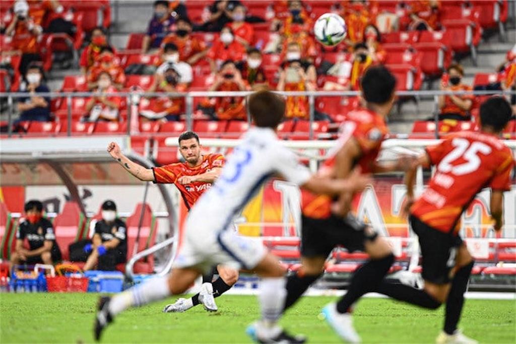 f:id:gsfootball3tbase3gbmusic:20210911001213j:image