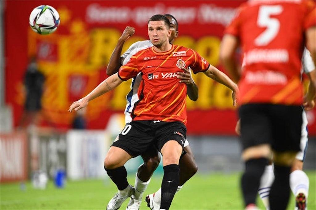 f:id:gsfootball3tbase3gbmusic:20210911001216j:image