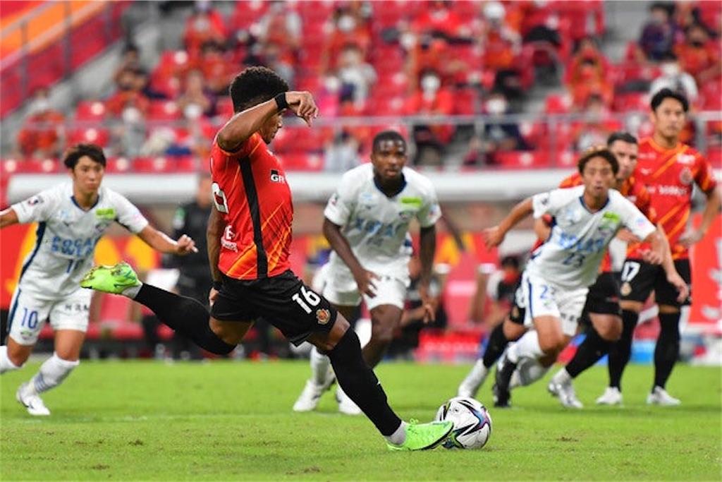 f:id:gsfootball3tbase3gbmusic:20210911001233j:image
