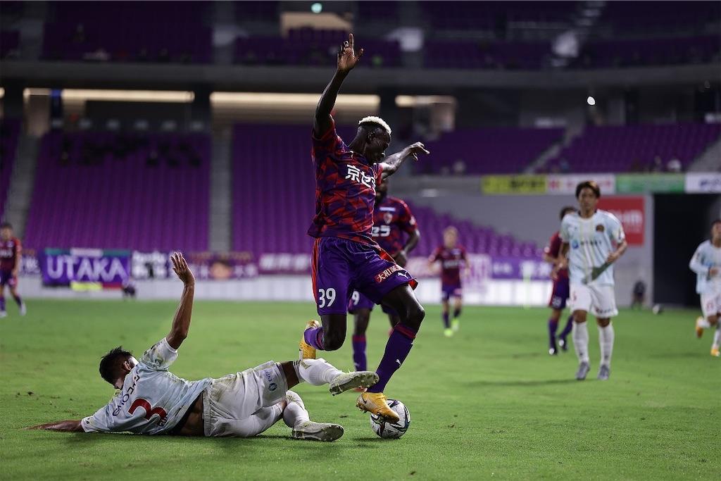 f:id:gsfootball3tbase3gbmusic:20210911235452j:image