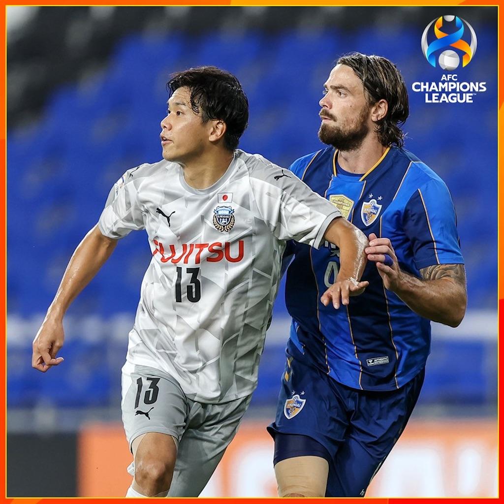 f:id:gsfootball3tbase3gbmusic:20210914232141j:image