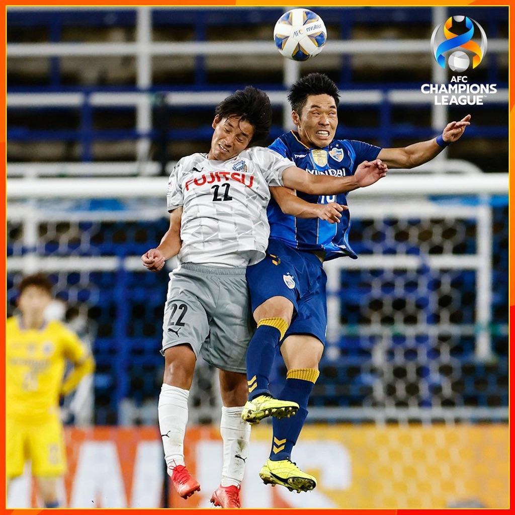 f:id:gsfootball3tbase3gbmusic:20210914232327j:image