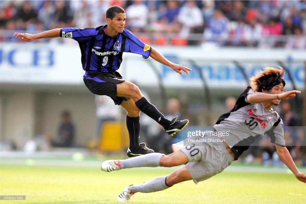 f:id:gsfootball3tbase3gbmusic:20210921025927j:image