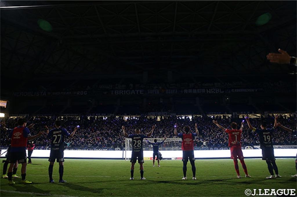 f:id:gsfootball3tbase3gbmusic:20210926231717j:image
