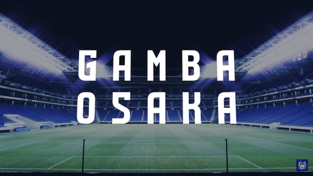 f:id:gsfootball3tbase3gbmusic:20211001074445p:image