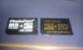 microSD→MS