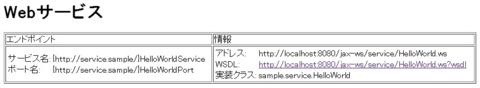 f:id:gsh-kz:20120308012659j:image:w240