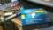 SSD DDR3