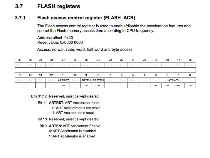 f:id:gsmcustomeffects:20171215205512p:plain