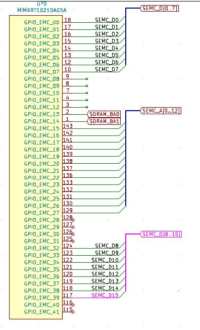 f:id:gsmcustomeffects:20200725093932p:plain