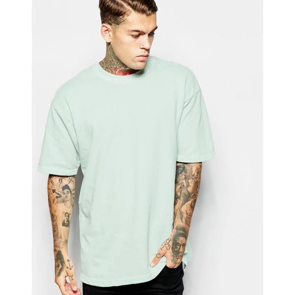 アメリカンアパレル Tシャツ