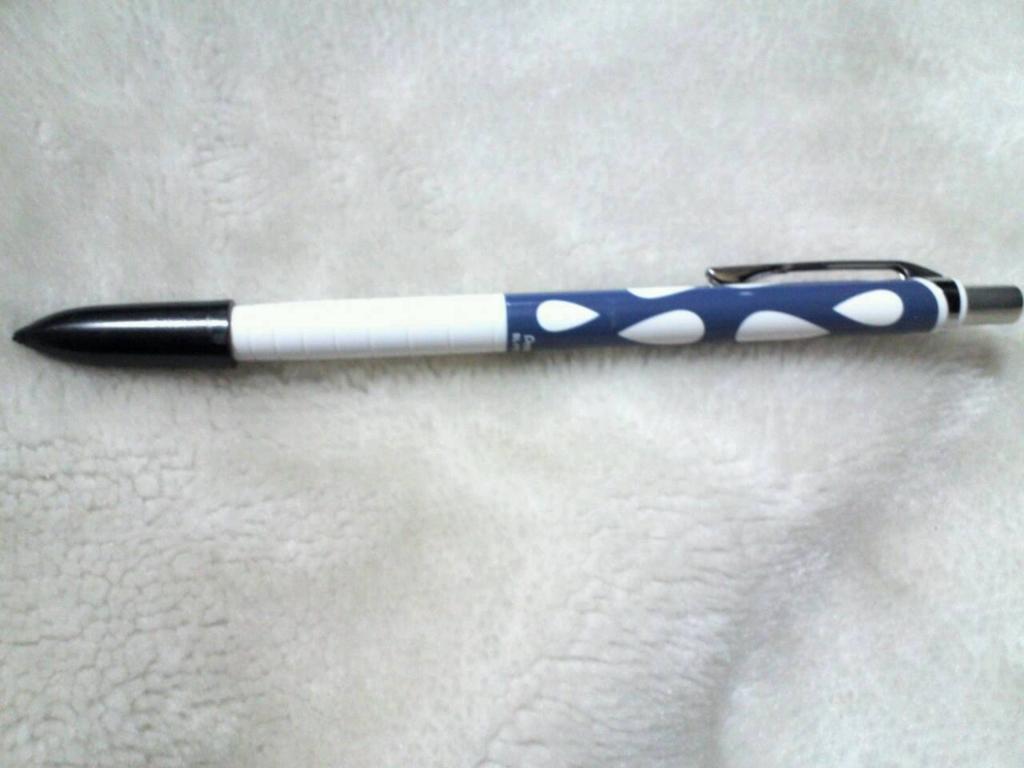 アルファ ma-1 シガーポケット