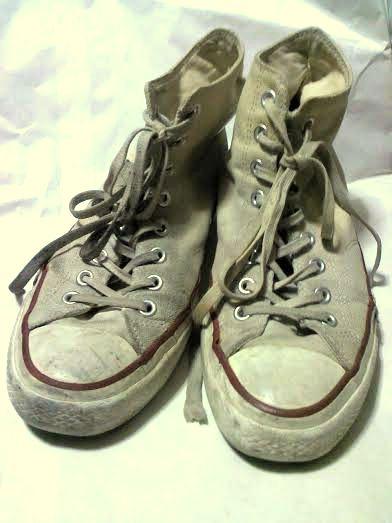 converse addict chuck taylor