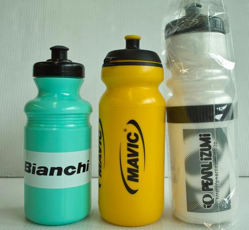 自転車用レースボトル