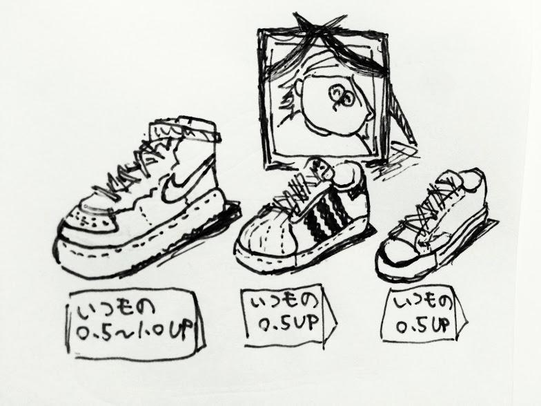 gssmboyのイラスト