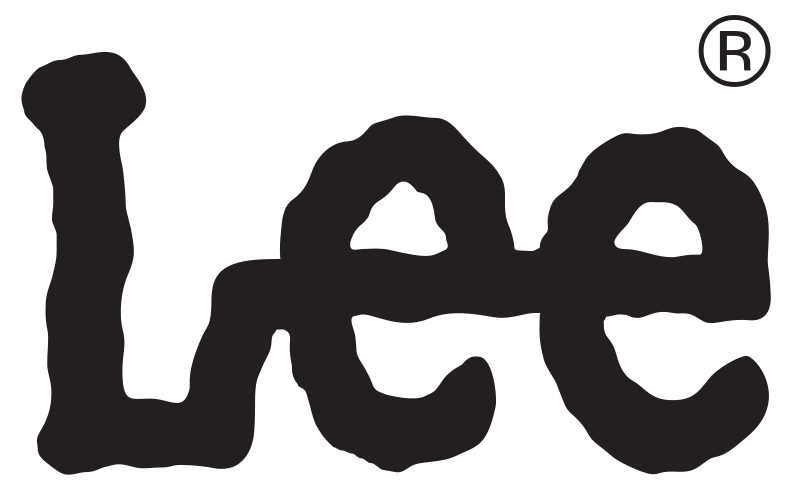 Leeロゴ
