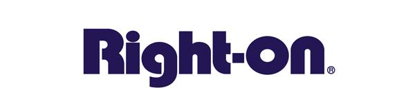 ライトオンのロゴ