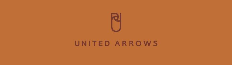 ユナイテッドアローズのロゴ