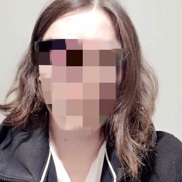 gssmboyの髪型