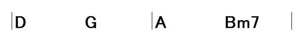 f:id:gt335:20200418203016j:plain