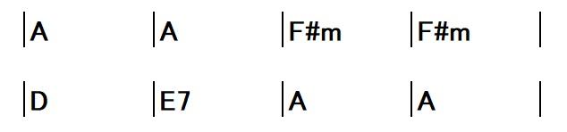 f:id:gt335:20210628160935j:plain