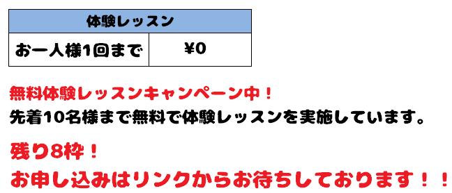 f:id:gt335:20210630091818p:plain