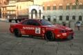 日産 スカイライン GT-R R34 TC