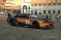 日産 スカイライン GT-R R32 TC