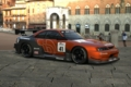 日産 スカイライン GT-R R33 TC
