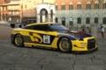 日産 GT-R R35 TC_Full