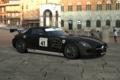 メルセデス・ベンツ SLS AMG ステルスモデル