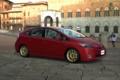 トヨタ プリウス G '09