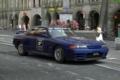 日産 スカイライン GT-R VスペックII (GTアカデミー) '94
