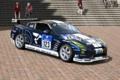 日産 GT-R N24 GTアカデミー '12