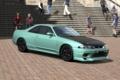 日産 スカイライン GT-R Vスペック (R33) '97
