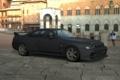 日産 スカイライン GT-R Vスペック (R33) '97_PP480