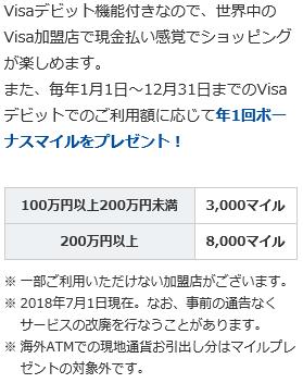 f:id:gtdsng2018:20200425230105p:plain
