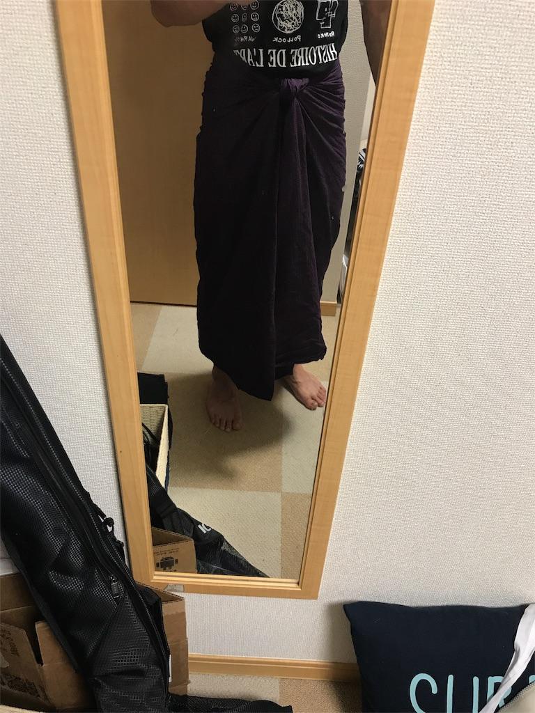 f:id:gtokizaki:20170817074842j:image
