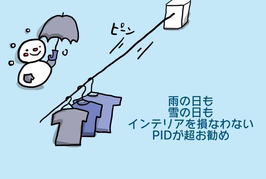 f:id:gu-gu-life:20170308212133j:plain