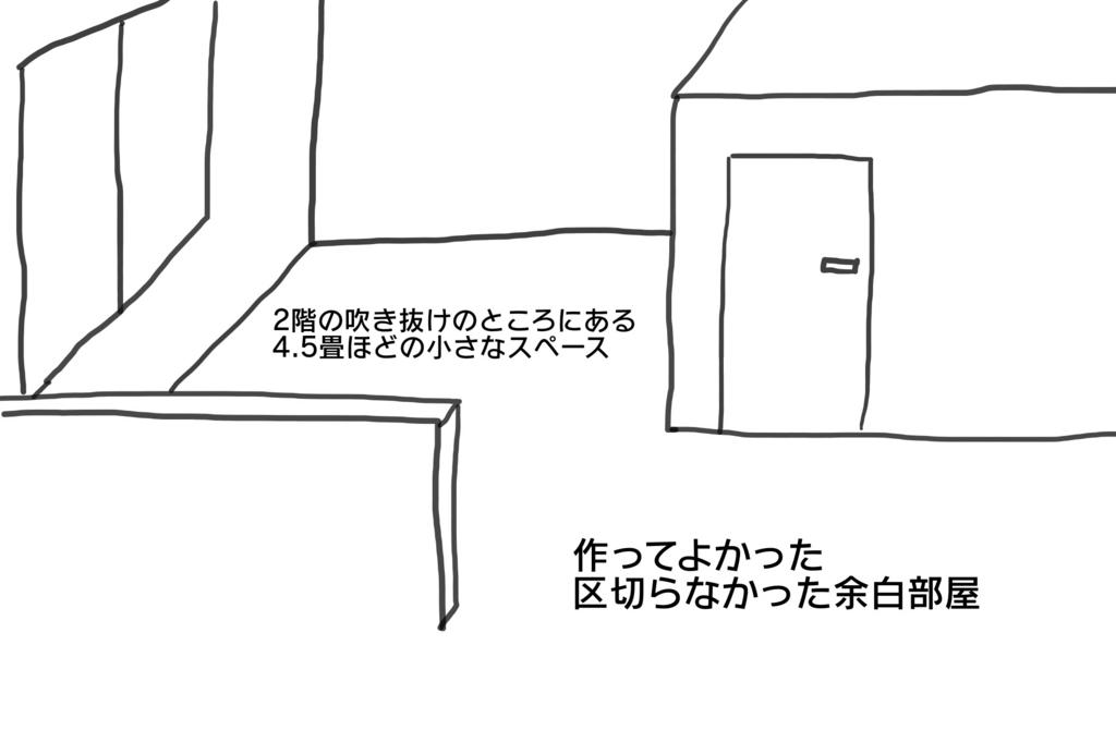 f:id:gu-gu-life:20170404215928j:plain