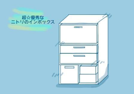 f:id:gu-gu-life:20170622053844j:plain